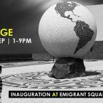 #FindYourAzores 24h Photo Challenge